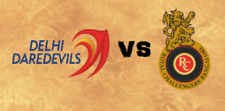 DD vs RCB Playing 11 Today, IPL DD vs RCB Playing 11 Today, Playing 11 for DD vs RCB, Playing of DD vs RCB, DD vs RCB Probable 11, DD Playing 11 Today, DD Playing 11 Today's match, DD Team 2018, RCB Playing 11 Today, RCB Playing 11 Today's match, RCB Team 2018, Playing 11 today's IPL match, Playing 11 for today's IPL match, DD vs RCB Players List, DD vs RCB Team List