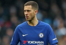Eden Hazard transfer news to Real Madrid could become a reality this season as latest Eden Hazard news indicate Real Madrid could sign him from Chelsea this summer