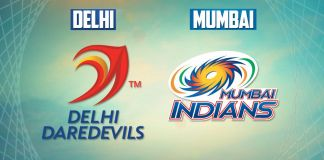 DD vs MI Today's Match Prediction, DD vs MI Prediction DD vs MI Match Prediction DD vs MI Today's match prediction Today's IPL winning team Who will win today's cricket match? Who will win today's IPL match? Today's IPL Match Winner Which team will win today's IPL match? Today's IPL Match Winner Prediction IPL winning team prediction