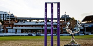 Somerset vs Sussex Live Score, SOM vs SUS Live Score details on Live.Rooter.io. Somerset Playing 11, Susses Playing 11 and Somerset vs Sussex Playing 11 details including Somerset vs Sussex fantasy playing 11
