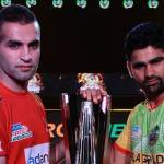 "What are the PKL 2018 auction rules you should know? Here are all the PKL 2018 auction rules you should know including PKL 2018 auction new rule ""Final Bid Match"""