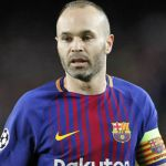 Latest Manchester City News, Manchester City Latest News, FC Barcelona Latest News, Latest FC Barcelona News