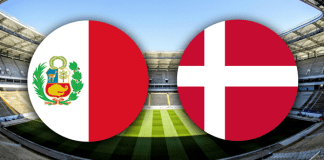 PER vs DEN Live Score, Peru vs Denmark Live Stream Free, Peru vs Denmark Head to Head, Peru vs Denmark Key Stats, Peru vs Denmark prediction score, PER vs DEN Fantasy Playing 11, Peru vs Denmark H2H, FIFA WC 2018, 2018 FIFA World Cup, Who will win Peru vs Denmark? Peru vs Denmark online streaming