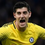 ,Chelsea FC Transfer News, Chelsea Latest Transfer News, Chelsea FC Latest Transfer News, Chelsea Transfer Rumours, Chelsea FC Transfer Rumours, Chelsea Football Transfer News, Chelsea FC Latest News, Chelsea Latest News, Chelsea Transfer Update