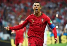 Get all the latest FIFA World Cup News, FIFA World Cup 2018 News, World Cup Football News, Latest World Cup News, FIFA World Cup Latest News at news.rooter.io