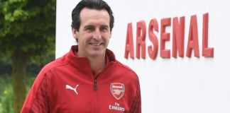 Arsenal Transfer News, Arsenal Transfer News 2018, Latest Arsenal Transfer News, Arsenal Latest Transfer News, Arsenal Transfer Rumours, Latest Arsenal Transfer Rumours, Arsenal Latest Transfer Rumours, Arsenal News, Football Transfer News Arsenal, Arsenal FC News