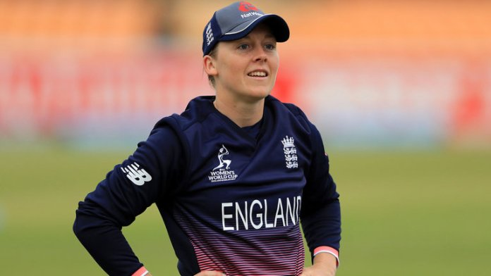 EN-W vs SA-W Live Score Cricket, EN-W vs SA-W Scorecard, England Women vs South Africa Women Live Score, England Women vs South Africa Women Live Cricket Score, EN-W vs SA-W T20I, England Women vs South Africa Women T20I, EN-W vs SA-W Live Streaming, England Women vs South Africa Women Live Streaming, England Women vs South Africa Women cricket match, EN-W vs SA-W Playing 11, EN-W Playing 11, SA-W Playing 11, SA-W vs EN-W Playing 11, EN-W vs SA-W Fantasy Playing 11