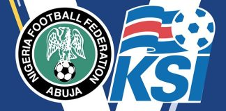 NGA vs ICE Live Score ICE vs NGA Live Score NGA vs ICE Score ICE vs NGA Score NGA vs ICE Playing 11 ICE vs NGA Playing 11 Nigeria vs Iceland Playing 11 Iceland vs Nigeria Playing 11 NGA Playing 11 ICE Playing 11 NGA vs ICE Fantasy Playing 11 Nigeria vs Iceland Live Stream Free Iceland vs Nigeria Live Stream Free Nigeria vs Iceland Live Streaming Free Iceland vs Nigeria Live Streaming Free Nigeria vs Iceland Online Streaming Iceland vs Nigeria Online Streaming Nigeria vs Iceland Telecast Iceland vs Nigeria Telecast Nigeria vs Iceland Head to Head Iceland vs Nigeria Head to Head Nigeria vs Iceland H2H Iceland vs Nigeria H2H Nigeria vs Iceland Key Stats Iceland vs Nigeria Key Stats Nigeria vs Iceland Prediction Score Iceland vs Nigeria Prediction Score Who will win Iceland vs Nigeria Nigeria vs Iceland Match Highlights Nigeria vs Iceland Highlights Highlights of Nigeria vs Iceland FIFA World Cup 2018 Highlights