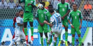 NGA vs ARG Live Score ARG vs NGA Live Score NGA vs ARG Score ARG vs NGA Score NGA vs ARG Playing 11 ARG vs NGA Playing 11 Nigeria vs Argentina Playing 11 Argentina vs Nigeria Playing 11 NGA Playing 11 ARG Playing 11 NGA vs ARG Fantasy Playing 11 Nigeria vs Argentina Live Stream Free Argentina vs Nigeria Live Stream Free Nigeria vs Argentina Live Streaming Free Argentina vs Nigeria Live Streaming Free Nigeria vs Argentina Online Streaming Argentina vs Nigeria Online Streaming Nigeria vs Argentina Telecast Argentina vs Nigeria Telecast Nigeria vs Argentina Head to Head Argentina vs Nigeria Head to Head Nigeria vs Argentina H2H Argentina vs Nigeria H2H Nigeria vs Argentina Key Stats Argentina vs Nigeria Key Stats Nigeria vs Argentina Prediction Score Argentina vs Nigeria Prediction Score Who will win Argentina vs Nigeria Nigeria vs Argentina Match Highlights Nigeria vs Argentina Highlights Highlights of Nigeria vs Argentina FIFA World Cup 2018 Highlights
