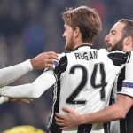 Latest football news today, Chelsea transfer news, Ronaldo, Juventus FC