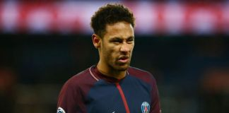 Latest Real Madrid News, Latest PSG Transfer News, Real Madrid Latest News, Real Madrid Transfer News 2018, Neymar Transfer News, Neymar News, Neymar 2018 News Cristiano Ronaldo News, Cristiano Ronaldo Transfer News, Cristiano Ronaldo Juventus News