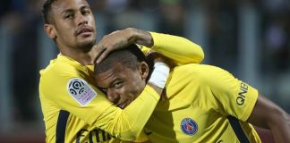 Latest Real Madrid News, Latest PSG Transfer News, Real Madrid Latest News, Real Madrid Transfer News 2018, Neymar Transfer News, Neymar News, Neymar 2018 News, Kylian Mbappe Transfer News, Kylian Mbappe News