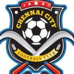 Latest Indian football news revealed that Chennai City FC is working to overhaul their squad for the upcoming season of I-League, Indian football latest news