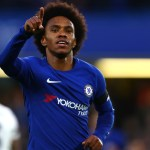 Chelsea Latest Transfer News, Chelsea FC Latest Transfer News, Chelsea Transfer Rumours, Chelsea FC Latest News