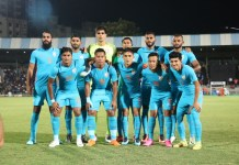 latest Indian football news, Indian football latest News, AIFF, India vs China FIFA International friendly