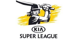 KIA Super League 2018, Womens Cricket Super League 2018, Womens Super League, Womens Super T20, KIA Super League Fixtures, KIA Super League Squads, KSL 2018, LT vs SV Live Score, LT vs SV Live Score Cricket, LT vs SV Scorecard, LT vs SV T20, LT vs SV Live Streaming, Lancashire Thunder vs Southern Vipers T20, Lancashire Thunder vs Southern Vipers Cricket Match, Lancashire Thunder vs Southern Vipers Live Score, Lancashire Thunder vs Southern Vipers Live Cricket Score, Lancashire Thunder vs Southern Vipers Live Streaming, LT vs SV Squads, LT vs SV Team News, LT vs SV Playing 11, LT Playing 11, SV Playing 11, LT vs SV Playing 11, LT vs SV Fantasy Playing 11, Lancashire Thunder vs Southern Vipers TV Channel, LT vs SV Result, LT vs SV TV Channel