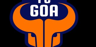 India football, Indian football news, Indian football latest news, ISL 2018-19, ISL team, ISL football, ISL transfer news