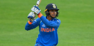 Indian Cricket Women's Team, Indian Women's Cricket Team, Latest Cricket News, India Cricket News, Live Cricket News, Cricket Live News
