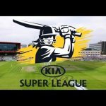 SV vs LT Live Score Cricket, Southern Vipers vs Lancashire Thunder Live Cricket Score, SV vs LT T20, Southern Vipers vs Lancashire Thunder Live Streaming, SV vs LT Playing 11, SV vs LT Fantasy Playing 11, SV vs LT live streaming, SV vs LT Result, SV vs LT Squads