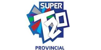 Super Provincial Tournament 2018, Sri Lanka Domestic T20, SL Domestic T20 2018, COL vs DAM Live Score Cricket, COL vs DAM Scorecard, COL vs DAM T20, COL vs DAM Live Streaming, COL vs DAM Squads, COL vs DAM Playing 11, COL vs DAM Fantasy Playing 11, COL vs DAM Result