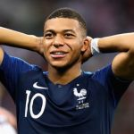 Real Madrid Transfer News, Latest Real Madrid News Now, Real Madrid Latest News, PSG Transfer News, Kylian Mbappe Real Madrid News, Kylian Mbappe Transfer News