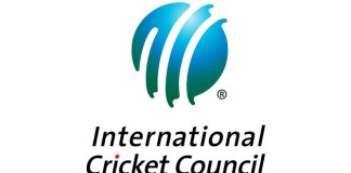 UAE vs OMN Live Score Cricket, UAE vs OMN Scorecard, United Arab Emirates vs Oman live cricket score, United Arab Emirates vs Oman live score