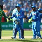 Asia Cup 2018, India vs Pakistan Combined XI, Virat Kohli News, Latest Cricket News, England vs India News