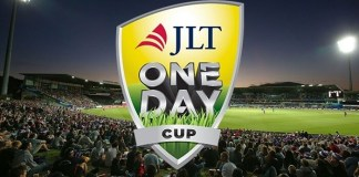 QUN vs TAS Live Score Cricket, QUN vs TAS Scorecard, QUN vs TAS ODD, QUN vs TAS Australia One Day Cup 2018, Queensland vs Tasmania Live Score cricket