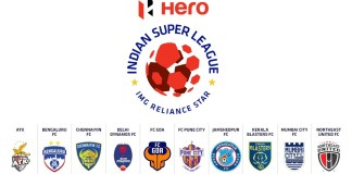 Mumbai City FC vs Jamshedpur FC Live Score, MCFC vs JFC Live score, Mumbai City FC vs Jamshedpur FC score, Mumbai City FC vs Jamshedpur FC live streaming, Bengaluru FC vs Chennaiyin FC live streaming, MCFC vs JFC Live Streaming, Mumbai City FC vs Jamshedpur FC Hotstar, Bengaluru FC vs Chennaiyin FC Star Sports, Mumbai City FC vs Jamshedpur FC TV channel, Mumbai City FC vs Jamshedpur FC Result, Mumbai City FC vs Jamshedpur FC today's result, MCFC vs JFC squads