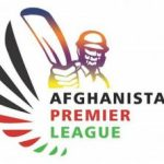 BAL vs NAN Live Score Cricket, BAL vs NAN Scorecard, BAL vs NAN T20, Balkh Legends vs Nangarhar Leopards Live Cricket Score