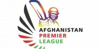 KAB vs PTK Live Score Cricket, KAB vs PTK Scorecard, KAB vs PTK T20, Kabul Zwanan vs Paktia Panthers Live Cricket Score
