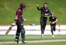 OTG vs NK Live Score Cricket, OTG vs NK Scorecard, OTG vs NK ODD, Otago vs Northern Knights Live Cricket Score