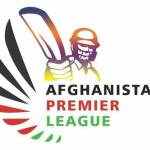 KAB vs PTK Live Score Cricket, KAB vs PTK Scorecard, KAB vs PTK Live Streaming, Kabul Zwanan vs Paktia Panthers T20 2nd Semi Final, Afghanistan Premier League 2018