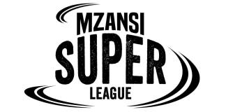 South Africa League 2018, South Africa T20 League teams, Mzansi Super League 2018 Schedule, Mzansi Super League fixtures, Mzansi Super League Tickets, Mzansi Super League teams