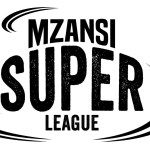 NMG vs PR Live Score Cricket, NMG vs PR Scorecard, NMG vs PR Live Streaming, NMG vs PR T20, 15th Match, Mzansi Super League 2018