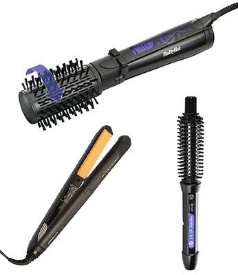 produk perawatan rambut yang tepat