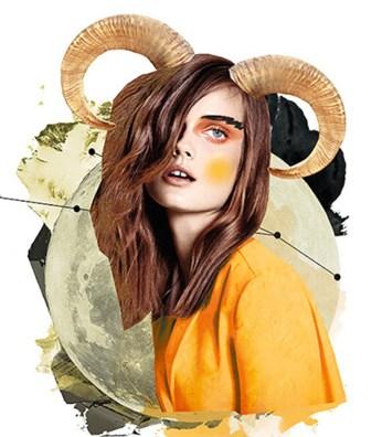 makeup sesuai zodiak