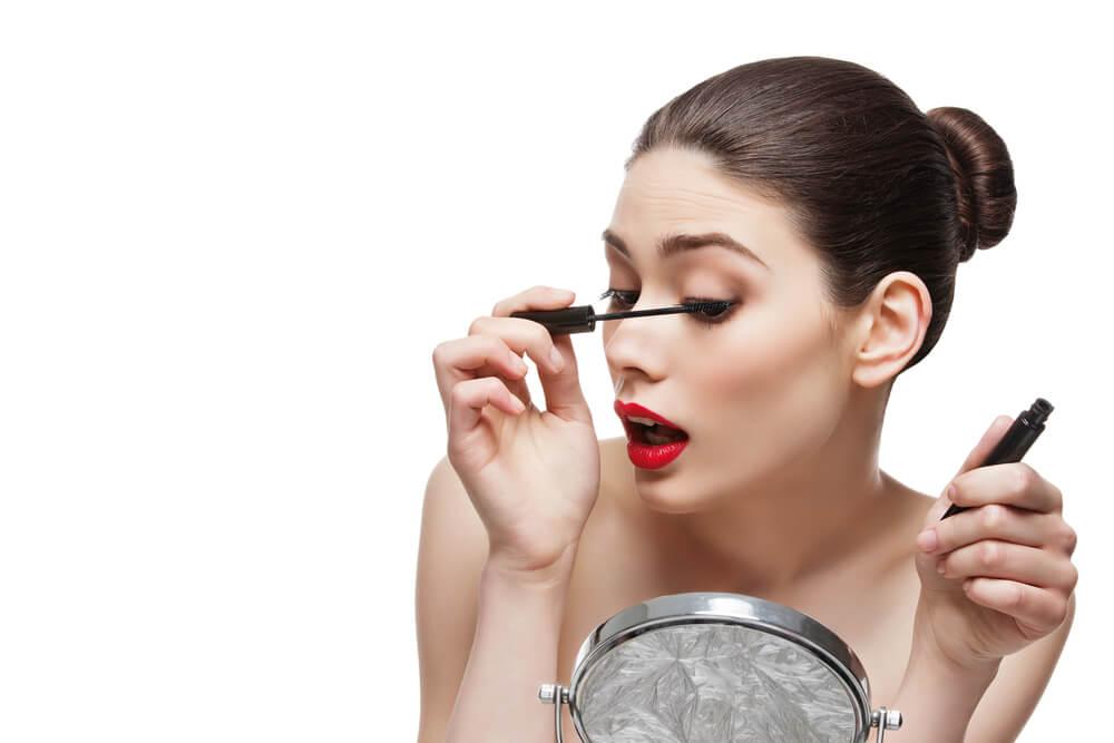 Produk Kecantikan dari Brand Lokal yang Perlu Dicoba!