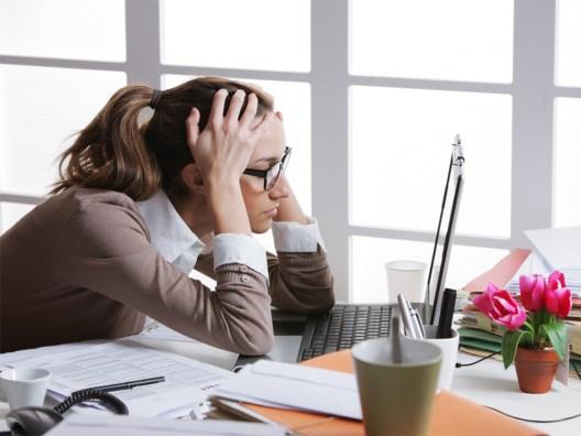 Meredakan stres berdasarkan zodiak - cover