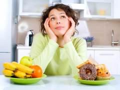 Makanan Penyebab Kulit Berminyak