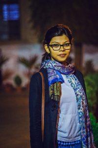 ramita Calcutta Chronicles