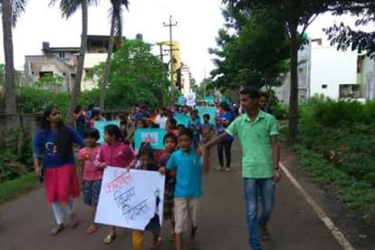 sandesh_campaign