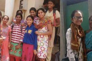 ushma goswami social toilets du