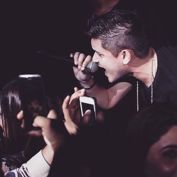 ARTISTE EVENTS FACEBOOK INTERVIEW MUSIC DJ MAFIA RADIOCITY SOUNDCLOUD