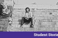 king sidharth instamojo interview student stories interview