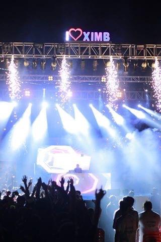 XIMB fest xpressions 2017-pre-event-release-student-stories DJ MUN SHOWS EVENTS