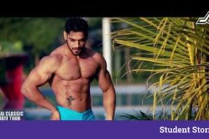ranjeet-singh-muscleblaze-jaerai-athelete-interview-ss