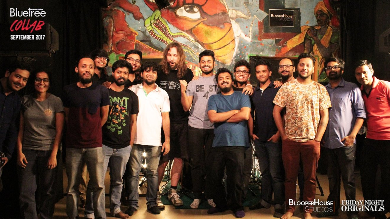 abhibroto-mitra-sound-engineering-a-passion-turned-into-profession-ss-interview