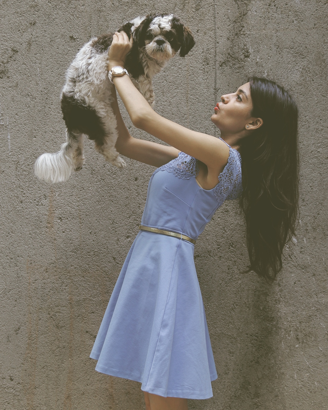 meet-gauri-awasthi-writer-on-ttt-buzzfeed-india-and-co-founder-of-the-vegan-wardrobe-ss-interview