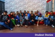 techkriti-iit-kanpur-work-ss-interview